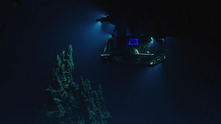 Nórsko vybuduje morský tunel pre veľké lode, prvý na svete