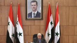Kto má na svedomí chemický útok? Sýrska armáda to vraj nebola
