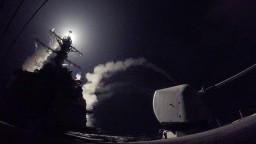 Rusi stopli dohodu, ČR má pochopenie. Svet reaguje na americký útok