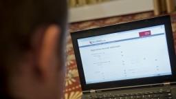 Finančná správa chce zaviesť e-kasu, má zabrániť daňovým únikom