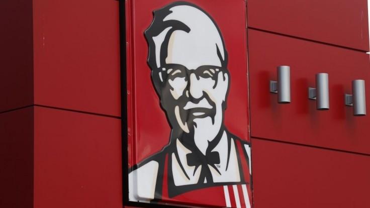 KFC skončí s predajom kurčiat, ktoré kŕmili antibiotikami pre ľudí