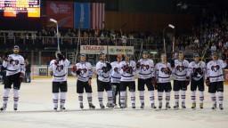Banská Bystrica sa do finále Tipsport ligy prebojovala po tretíkrát