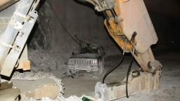 Smrť mladej ženy v tuneli Višňové vyšetrí špeciálna komisia
