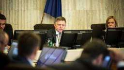 Rokovanie vlády aj o nelegálnom zamestnávaní na Slovensku