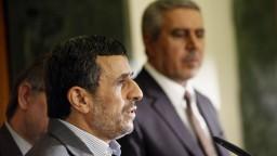 Bývalý iránsky prezident bude opäť kandidovať v prezidentských voľbách