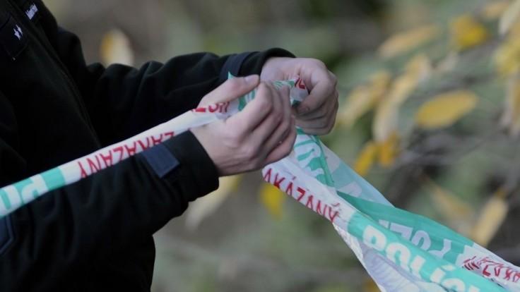 V Česku pátrajú po rodine, ktorá zmizla za zvláštnych okolností