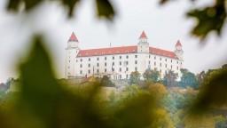Bratislavské mestské dni odštartujú 14. ročník, na svoje si príde každý