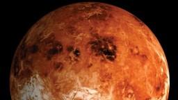 Návrat na Venušu či laser na asteroidy. NASA podporila odvážne projekty