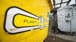 Zvolen mení prístup k odpadu. Uprednostní polopodzemné kontajnery