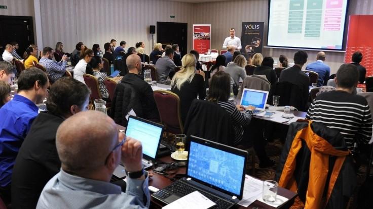 25+ trendy online marketingových seminárov pre váš business!