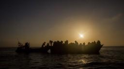 Európa hlási zvýšený prílev migrantov, IOM má plán, ako ho zmierniť