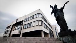 Majetkové priznania poslancov má riešiť komisia, ktorá neexistuje