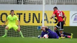 Fortuna liga pokračuje veľkonočným kolom, v hre je boj o Európu