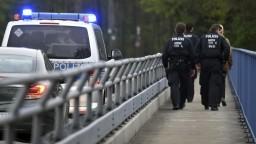 Kto útočil v Dortmunde? Nájdené listy zrejme nepísali islamisti