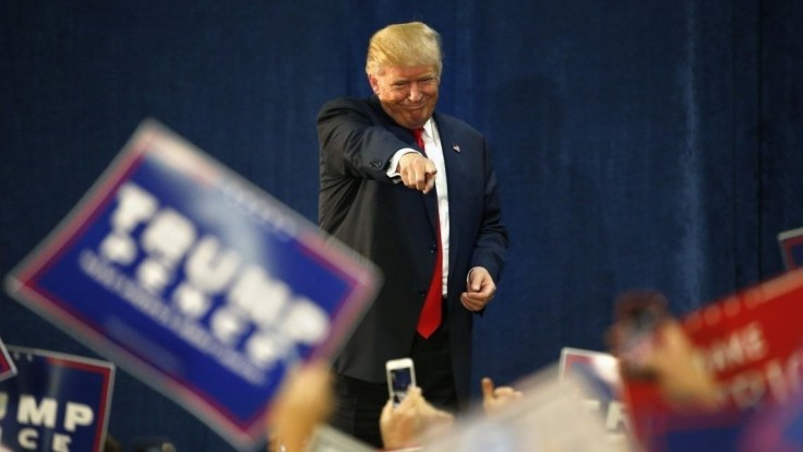 Predpovedal, že Trump vyhrá. Teraz očakáva jeho odvolanie