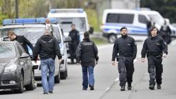 K útoku v Dortmunde sa prihlásili pravicoví extrémisti, chystajú vraj ďalší