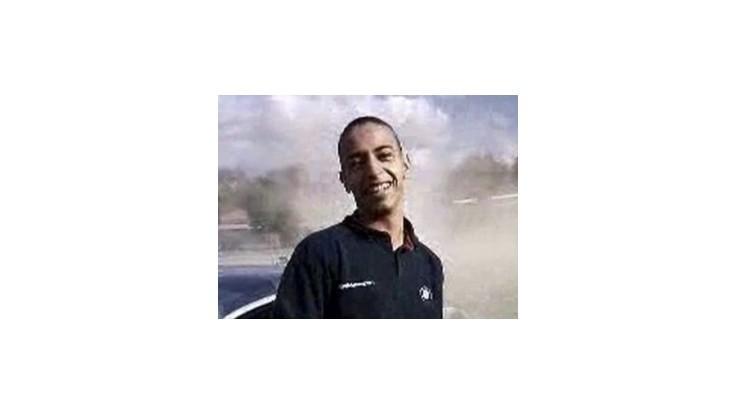 Otec zabitého strelca z Toulouse chce žalovať štát za smrť syna