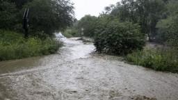 Markušovčania pred rokmi čelili povodni, na opatreniach sa nevedia dohodnúť