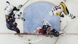 NHL: Pittsburgh a St. Louis krok od postupu, Montreal a Edmonton vedú