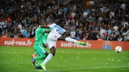 Francúzsku najvyššiu súťaž ovládol v 33. kole Olympique Marseille