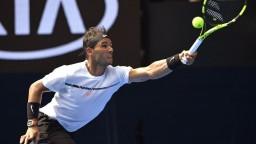 Fanúšikovia tenisu si prídu na svoje, začína sa turnaj v Monte Carle