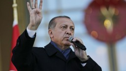 Vstup do EÚ či trest smrti. Erdogan zvažuje ďalšie referendá