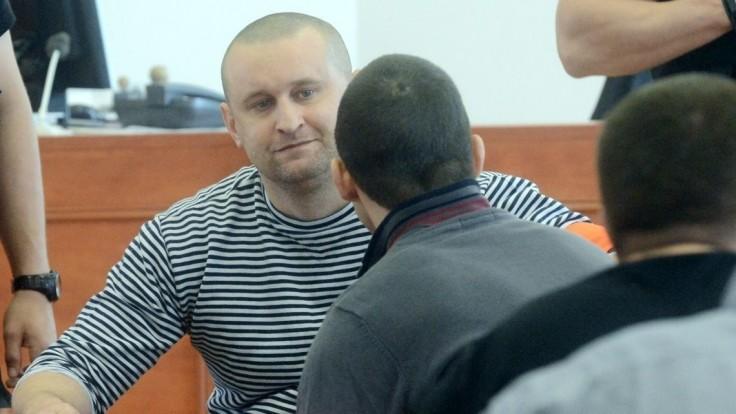 Piťo sa údajne priznal, že dal zabiť bossa konkurenčného gangu