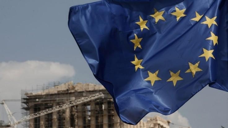 Menový fond opäť pomôže Grécku len pod jednou podmienkou