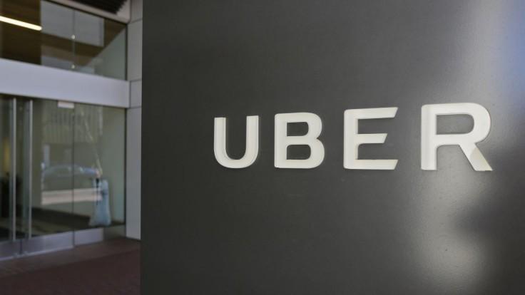 Alternatívna taxislužba Uber v Brne skončí, rozhodol súd