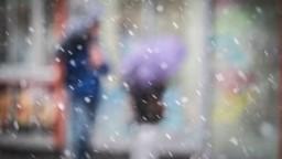 Nízke teploty atakujú rekordy, hrozí aj desaťstupňový mráz