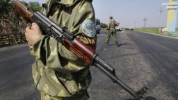 Medzinárodný súdny dvor odmietol predbežné opatrenia voči Rusku