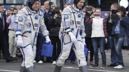 Raketa Sojuz MS-04 úspešne vzlietla z Bajkonuru, rozšíri posádku ISS