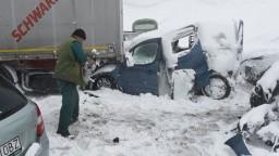 Dalo sa hromadnej havárii pod Tatrami predísť?