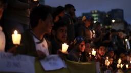 Niekoľko miliónov ľudí protestovalo proti venezuelskej vláde