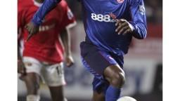 Zomrel Ugo Ehiogu, v tréningovom centre Tottenhamu dostal infarkt