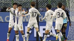 Parádne futbalové momenty ponúka aj japonská liga
