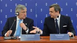 Delegácie sa stretli na najväčšom summite, aký Slovensko hostilo