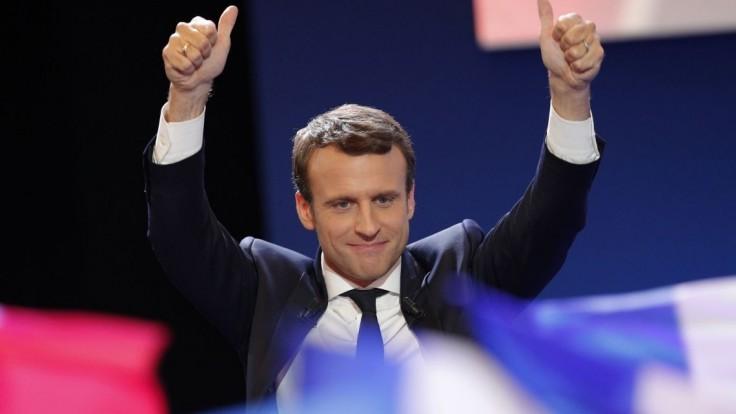 Le Penová na Slovensku neuspela, získala len 27 hlasov