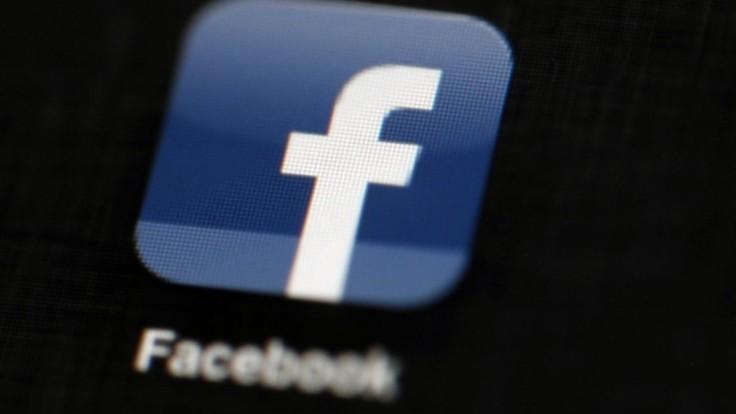 Matka chcela prístup k účtu mŕtvej dcéry, Facebook nesúhlasí
