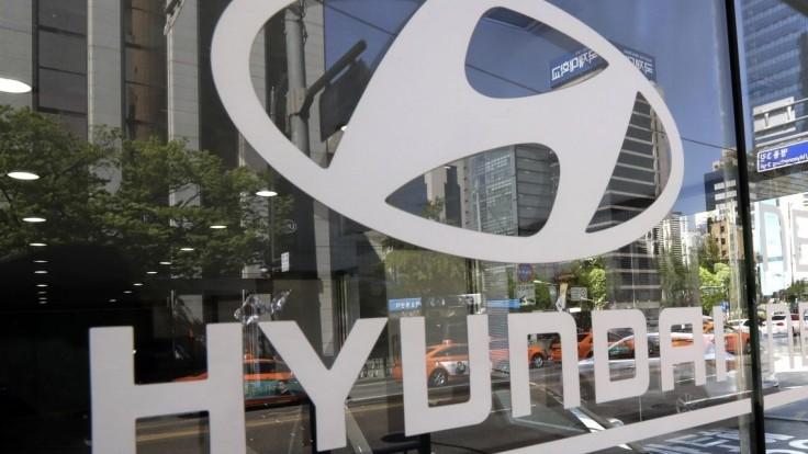 Čistý zisk najväčšej juhokórejskej automobilky prudko klesol