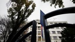 Lajčákovci zákon neporušili, konštatuje Úrad pre verejné obstarávanie