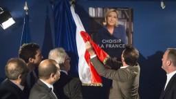 Le Penová môže prísť o imunitu, Európsky parlament už začal konať