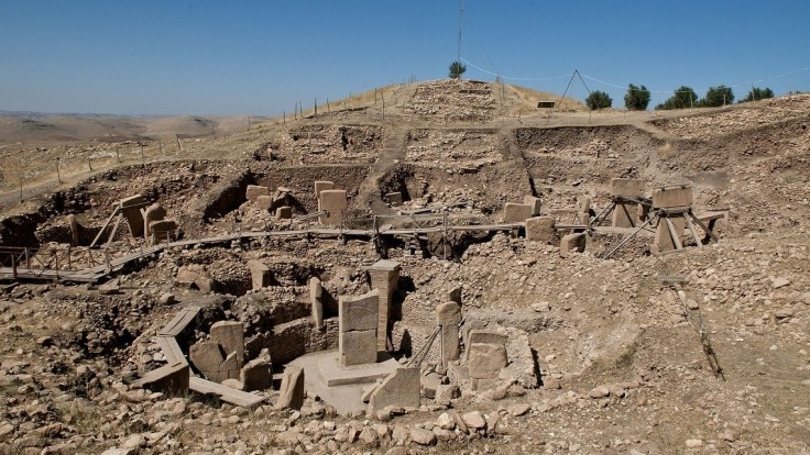 Rozlúštili odkaz z najstaršieho chrámu sveta. Hovorí o veľkej katastrofe