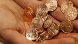 Slovenskej ekonomike sa darí, počet chudobných však stúpol