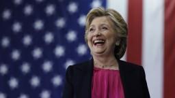 Clintonová vymenovala dôvody, ktoré majú stáť za jej porážkou