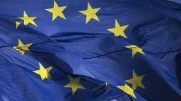 V Košiciach oslávili Deň Európy, nechýbal kultúrny program a hry
