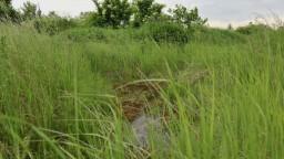 Žitný ostrov ohrozujú toxické látky, unikajú z podzemnej skládky