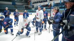 Dejiskom MS v ľadovom hokeji sa stali mestá v Nemecka a Francúzska
