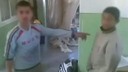 V kauze policajného šikanovania rómskych detí padol verdikt