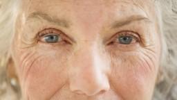 Zistili, ako výrazne spomaliť starnutie. Udržte si dlhé teloméry
